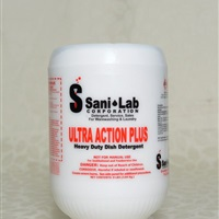Ultra Action Plus